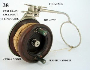 THOMPSON_FISHING_REEL_013