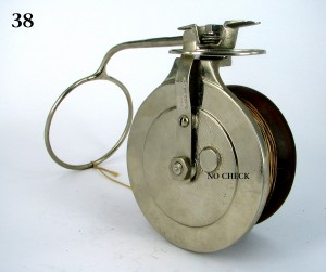 THOMPSON_FISHING_REEL_014