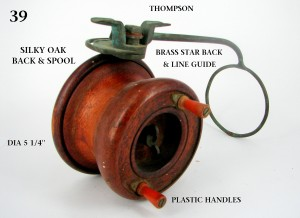 THOMPSON_FISHING_REEL_015