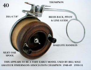 THOMPSON_FISHING_REEL_017