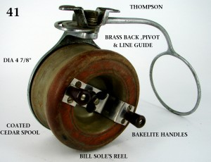 THOMPSON_FISHING_REEL_020