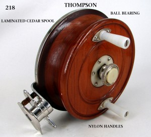 THOMPSON_FISHING_REEL_023