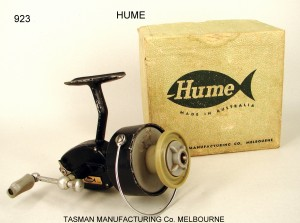 THREADLINE_FISHING_REEL_001