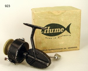 THREADLINE_FISHING_REEL_001a