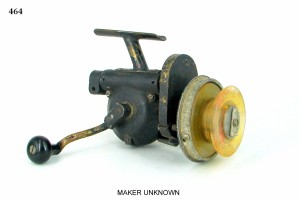 THREADLINE_FISHING_REEL_002
