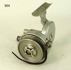 THREADLINE_FISHING_REEL_006
