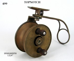 TOPNOTCH_FISHING_REEL_006