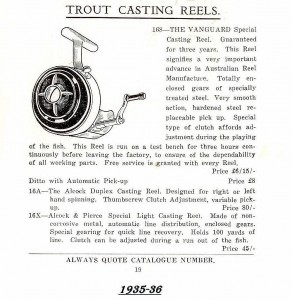 VANGUARD_FISHING_REEL_002