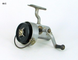 VANGUARD_FISHING_REEL_005