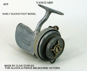 VANGUARD_FISHING_REEL_007