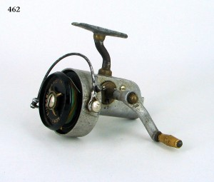 VANGUARD_FISHING_REEL_009