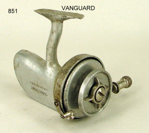 VANGUARD_FISHING_REEL_011