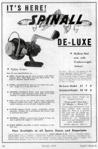 VINTAGE_FISHING_REEL_ADS (1)