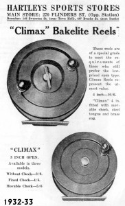 VINTAGE_FISHING_REEL_ADS (10)