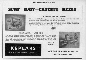 VINTAGE_FISHING_REEL_ADS (100)