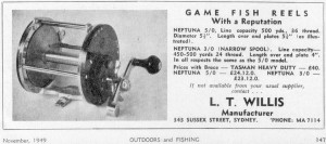 VINTAGE_FISHING_REEL_ADS (101)