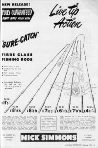 VINTAGE_FISHING_REEL_ADS (102)