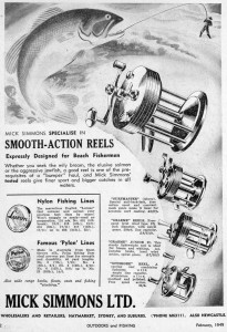 VINTAGE_FISHING_REEL_ADS (106)