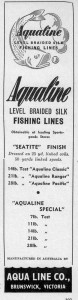 VINTAGE_FISHING_REEL_ADS (107)