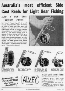 VINTAGE_FISHING_REEL_ADS (108)