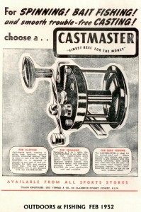 VINTAGE_FISHING_REEL_ADS (11)
