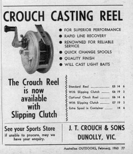 VINTAGE_FISHING_REEL_ADS (111)