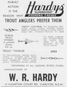VINTAGE_FISHING_REEL_ADS (112)