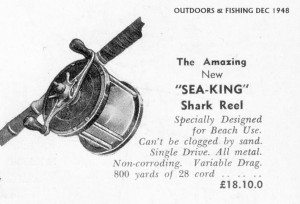 VINTAGE_FISHING_REEL_ADS (116)