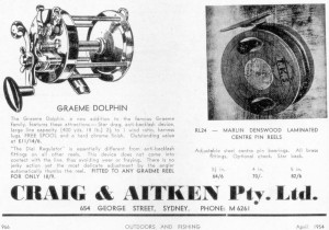 VINTAGE_FISHING_REEL_ADS (117)