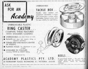 VINTAGE_FISHING_REEL_ADS (119)