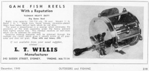 VINTAGE_FISHING_REEL_ADS (126)