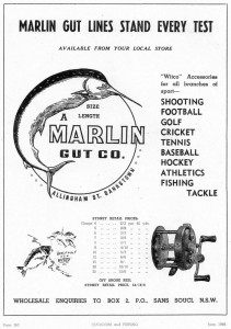 VINTAGE_FISHING_REEL_ADS (127)