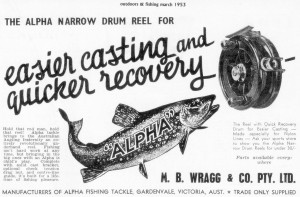 VINTAGE_FISHING_REEL_ADS (129)