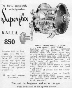 VINTAGE_FISHING_REEL_ADS (13)