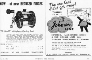 VINTAGE_FISHING_REEL_ADS (130)