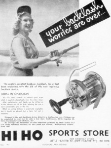 VINTAGE_FISHING_REEL_ADS (132)