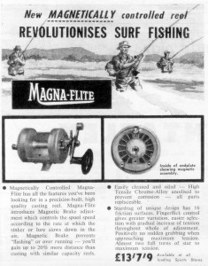 VINTAGE_FISHING_REEL_ADS (137)
