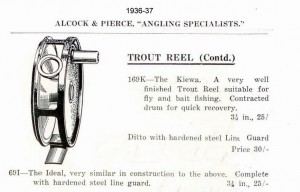 VINTAGE_FISHING_REEL_ADS (14)