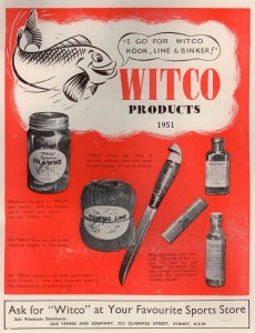 VINTAGE_FISHING_REEL_ADS (15)