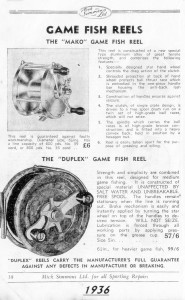 VINTAGE_FISHING_REEL_ADS (138)