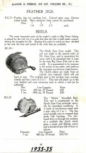 VINTAGE_FISHING_REEL_ADS (139)
