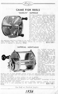 VINTAGE_FISHING_REEL_ADS (140)