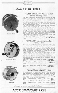 VINTAGE_FISHING_REEL_ADS (141)