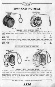 VINTAGE_FISHING_REEL_ADS (146)