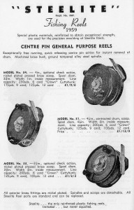 VINTAGE_FISHING_REEL_ADS (147)