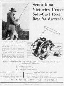 VINTAGE_FISHING_REEL_ADS (148)