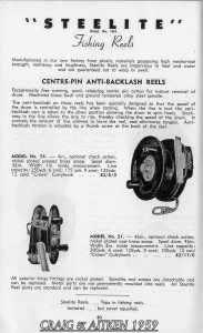 VINTAGE_FISHING_REEL_ADS (149)