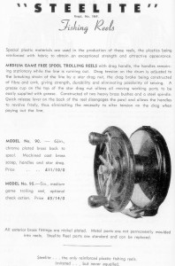 VINTAGE_FISHING_REEL_ADS (151)