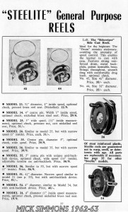 VINTAGE_FISHING_REEL_ADS (152)