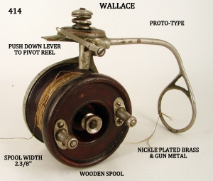 WALLACE_FISHING_REEL_001